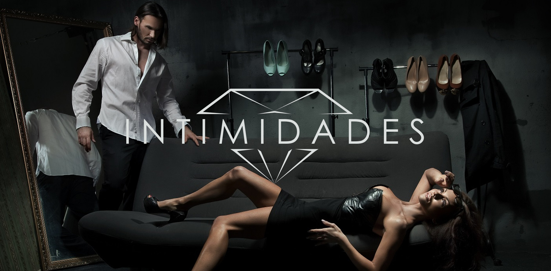 INtimidades swing club - Something more than a club!
